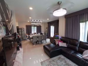 Picture of 4 bed House in Centro Bangna - Km.7  Bang Na District H05349