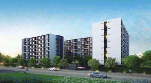 Picture of The Prop Condominium