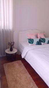 รูปภาพ 2 bed Condo in Baan Siri 24 Khlongtoei District C09221