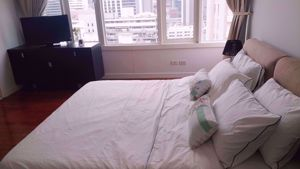 รูปภาพ 2 bed Condo in Baan Siri 24 Khlongtoei District C09221
