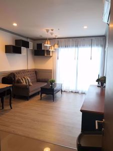 Picture of 1 bed Condo in The Vertical Aree Samsennai Sub District C09231