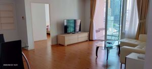 Picture of 2 bed Condo in Baan Siri 24 Khlongtan Sub District C09253