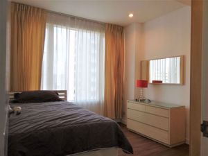 Picture of 2 bed Condo in Baan Siri 24 Khlongtan Sub District C09257