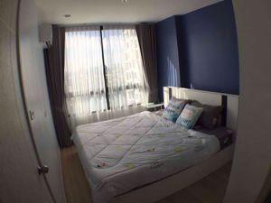 Picture of 1 bed Condo in Artemis Sukhumvit 77 Suanluang Sub District C09269
