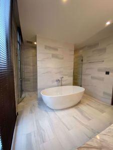 รูปภาพ 4 bed House in Quarter 39  Khlong Tan Nuea Sub District H05352
