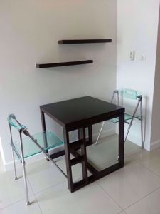 Picture of 1 bed Condo in @ City Sukhumvit 101/1 Bangchak Sub District C09284