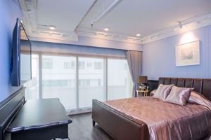Picture of 3 bed Duplex in The Emporio Place Khlongtan Sub District D09149