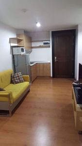 Picture of 1 bed Condo in The Next Sukhumvit 52 Bangchak Sub District C09308