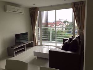 Picture of 2 bed Condo in Elements Srinakarin Nongbon Sub District C09313