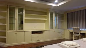 Picture of 2 bed Condo in 33 Residence Khlong Tan Nuea Sub District C09321