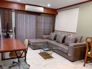 Picture of 1 bed Condo in Saranjai Mansion Khlongtoei Sub District C09323