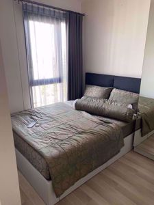 Picture of 1 bed Condo in Centric Ratchada - Huai Khwang Samsennok Sub District C09328
