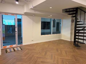 Picture of 2 bed Duplex in Thonglor Tower Khlong Tan Nuea Sub District D09151