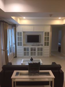 Picture of 2 bed Condo in La Vie En Rose Place Khlongtan Sub District C09354