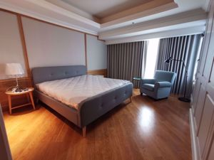 Picture of 3 bed Condo in Amanta Lumpini Thungmahamek Sub District C09361