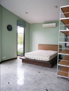 Picture of 3 bed House  Khlong Tan Nuea Sub District H05353