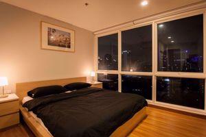 รูปภาพ 2 bed Condo in Wish @ Samyan Mahaphruettharam Sub District C09366