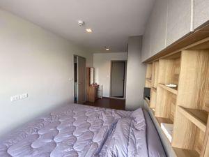 Picture of 2 bed Condo in Ideo Sukhumvit 93 Bangchak Sub District C09396