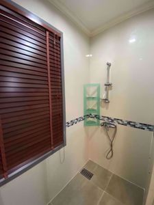 Picture of 1 bed Condo in Ideo Q Phayathai Thungphayathai Sub District C09402