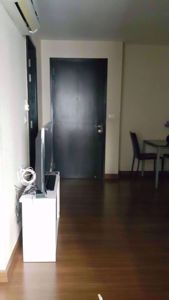 Picture of 1 bed Condo in Diamond Ratchada Huaikhwang Sub District C09416