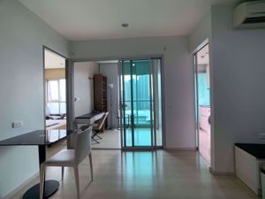 Picture of 2 bed Condo in Life Ratchadapisek Huai Khwang Sub District C09439