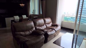 Picture of 2 bed Condo in The Infinity Silom Sub District C09483