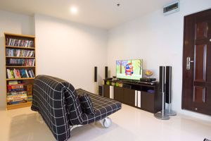 Picture of 1 bed Condo in Sukhumvit Living Town Khlongtoeinuea Sub District C09487