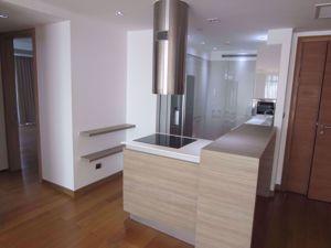 Picture of 3 bed Condo in Le Monaco Residence Ari Samsennai Sub District C09488