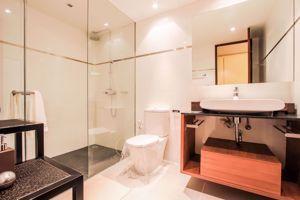 Picture of 3 bed Condo in Le Monaco Residence Ari Samsennai Sub District C09489