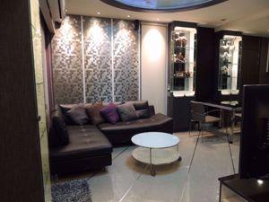 Picture of 1 bed Condo in Sky Walk Condominium Phrakhanongnuea Sub District C09559