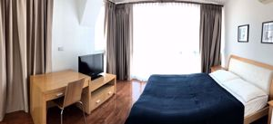 Picture of 2 bed Condo in Baan Siri Silom Silom Sub District C09564