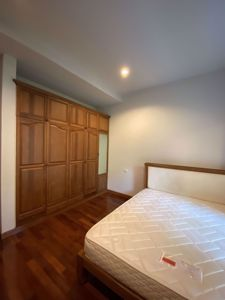 Picture of 1 bed Condo in Baan Thirapa Thungmahamek Sub District C09568