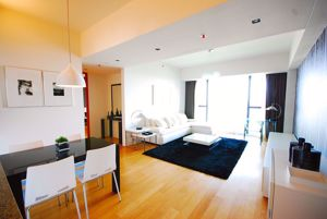 Picture of 2 bed Condo in The Met Thungmahamek Sub District C09570