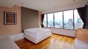 Picture of 2 bed Duplex in The Emporio Place Khlongtan Sub District D09162