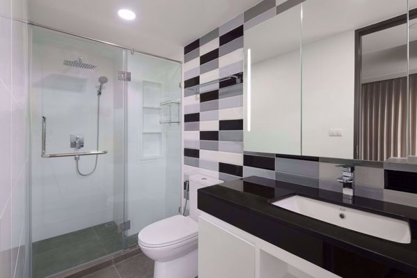 Picture of 2 bed Condo in Aashiana Sukhumvit 26 Khlongtan Sub District C09580