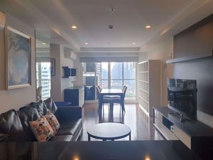 รูปภาพ 2 bed Condo in 15 Sukhumvit Residences Khlong Toei Nuea Sub District C09604