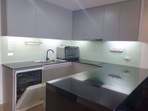Picture of 2 bed Condo in 15 Sukhumvit Residences Khlongtoeinuea Sub District C09604