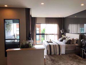 Picture of 3 bed House in Arden Pattanakarn  Suanluang Sub District H05362