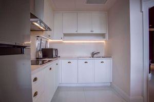 Picture of 3 bed Duplex in The Emporio Place Khlongtan Sub District D07500