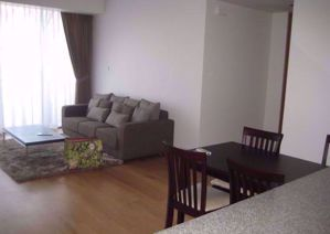 Picture of 2 bed Condo in The Met Thungmahamek Sub District C09654