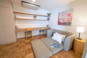 รูปภาพ 4 bed Condo in Bangkok Garden Chong Nonsi Sub District C09672