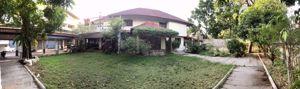 รูปภาพ 5 bed House  Bang Na Sub District H05363