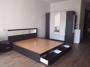 Picture of Studio bed Condo in CitiSmart Sukhumvit 18 Khlongtoei Sub District C09713