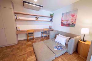 รูปภาพ 4 bed Condo in Bangkok Garden Chong Nonsi Sub District C09724