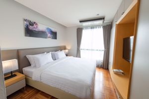 Picture of 2 bed Condo in Bangkok Garden Chongnonsi Sub District C09726