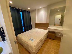 Picture of 1 bed Condo in Casa Condo Asoke-Dindaeng Dindaeng Sub District C09749