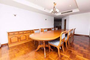รูปภาพ 4 bed Condo in Las Colinas Khlong Toei Nuea Sub District C09763
