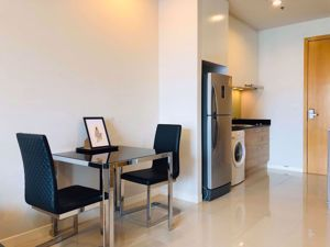 Picture of 1 bed Condo in Circle Condominium Makkasan Sub District C09765