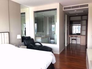 รูปภาพ 2 bed Condo in Amanta Lumpini Thungmahamek Sub District C09780