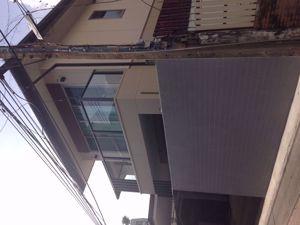 รูปภาพ 3 bed House  Bangkapi Sub District H05367